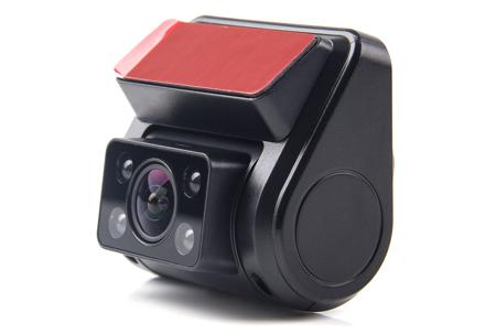 zadní-kamera-IR