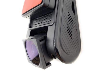 filt-on-dashcam