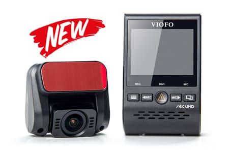 VIOFO-A129PRO_Duo