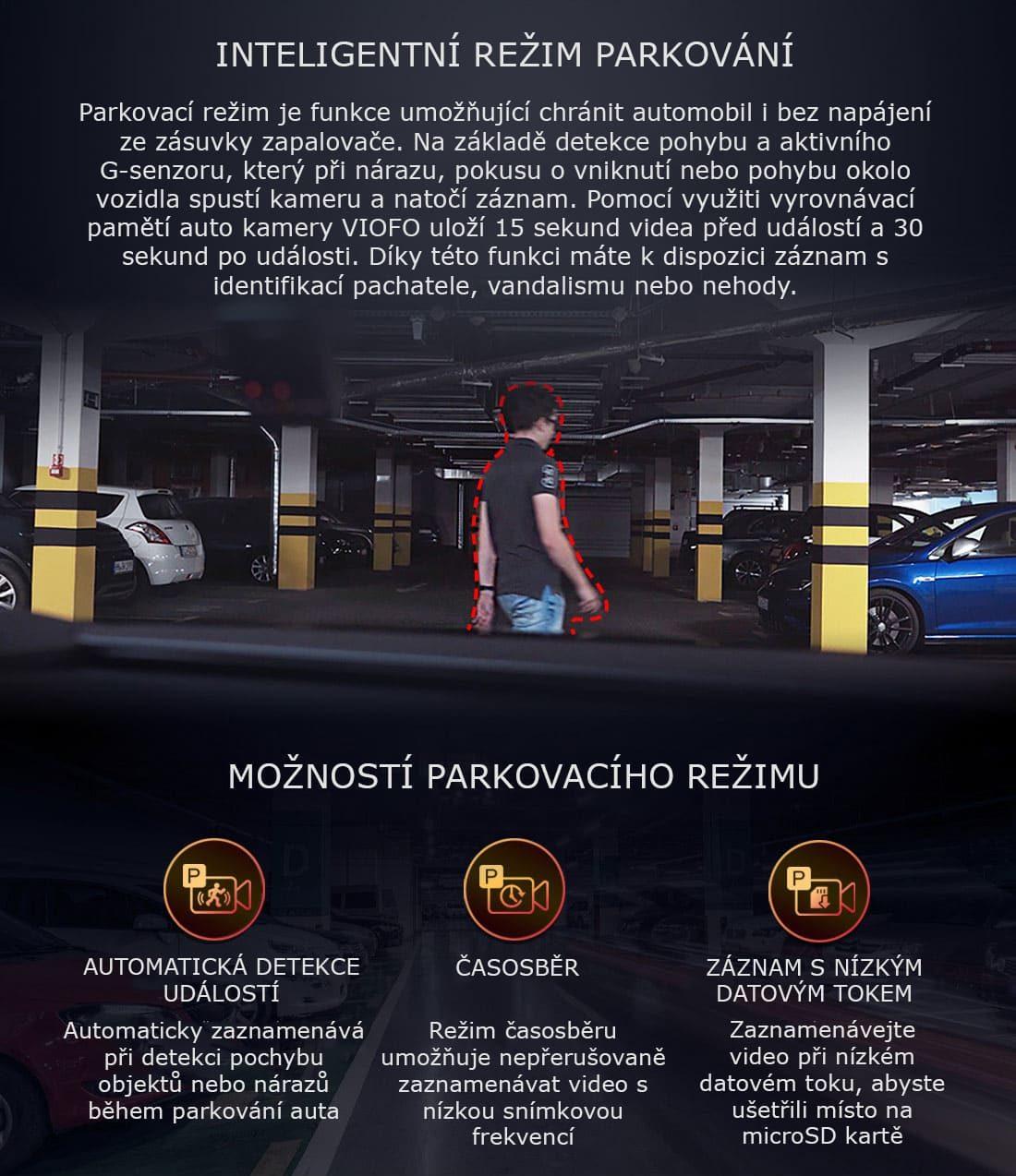 rezim-parkovaci