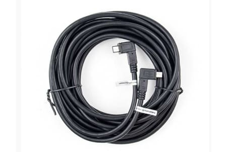 rear-cable6m