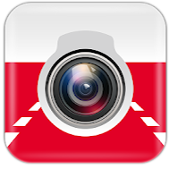 logo-icon32