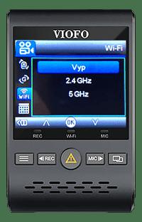 Wi-fi-dual